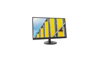 """Monitor LED  lenovo D27-30 27"""" FHD  HDMI + VGA 3 ANNI GARANZIA"""
