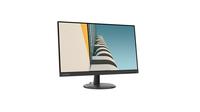 """Monitor LED Lenovo full hd (1080p) - 23.8"""" 62a8kat1it"""