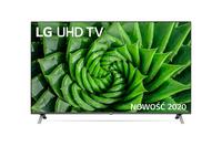 """TV LED 55"""" LG 4K 55UN80003 SMART TV EUROPA BLACK"""