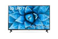 """TV LED 55"""" LG 4K 55UN73003 SMART TV EUROPA BLACK"""