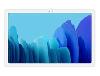 """TABLET 10.4"""" GALAXY TAB A7 SM-T505 LTE 4G+WIFI RAM 3GB MEM.INT.32GB SILVER SAMSUNG"""