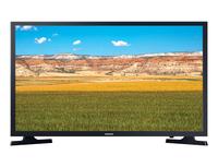 "SMART TV SAMSUNG UE32T4302 32"""