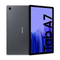 "TABLET 10.4"" GALAXY TAB A7 SM-T505 LTE 4G+WIFI RAM 3GB MEM.INT.32GB DARK GRAY SAMSUNG"