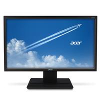 Monitor Acer V6 V246HQLbd Full HD LED 24