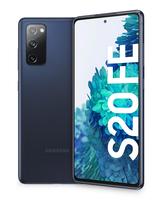 SMARTPHONE SAMSUNG G780F GALAXY S20 FE 128GB 6GB RAM DUAL SIM CLOUD NAVY EUROPA