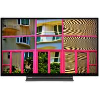 "TV LED 32"" TOSHIBA 32WL3C63DA SMART TV ITALIA BLACK"