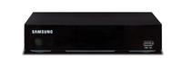 DECODER DIGITALE TERRESTRE/SATELLITARE DVBT2 HEVC10 BIT + DVBS2 HD/USB (DCDAVSAM0001)