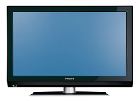 Philips Flat TV Widescreen 47PFL7642D/12
