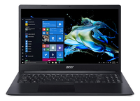 NOTEBOOK ACER EX215-31 N4020 4gb 256ssd windows 10 Home