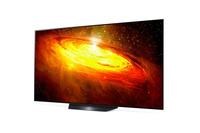 """TV OLED 55"""" LG 4K 55BX3 EUROPA BLACK"""
