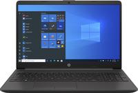 NOTEBOOK HP I3-1005G1 4GB RAM 256GB SSD 15.6 FREEDOS 2 ANNI GARANZIA PN:2E9G9EA