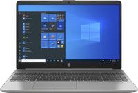 NOTEBOOK HP I3-1005G1 4GB RAM 256GB SSD 15.6 W10 HOME PN:2E9H0EA