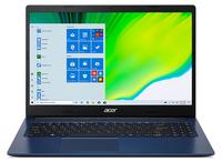 NOTEBOOK ACER I7-1065G7 16GB RAM 512GB SSD SKV MX330 2GB 15.6 W10 HOME PN:NX.HZSET.001
