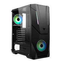 CASE SPACIRC VO GAMING ARGB ITEK