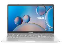 Notebook Asus X515 X515JA-BR069T I3-1005G1 4GB 256SSD Windows 10 Home 15.6