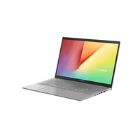 NOTEBOOK ASUS I5-1135G7 4GB RAM 256GB SSD 15.6 W10 HOME PN:K513EA-BQ753T