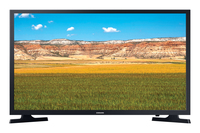 TV 32 SAMSUNG  SMART TV 32T4300