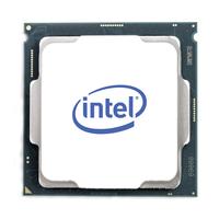CPU INTEL I3-10105F