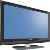 Philips Flat TV Widescreen 42PFL7682D/12