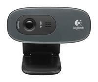 Logitech WebCam 960-000582