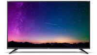 """SHARP TV LED Ultra HD 4K 50"""" 50BJ2E Smart TV Android TV"""