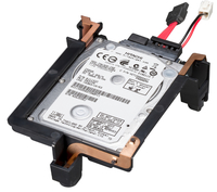 Samsung ML-HDK425 250GB SATA disco rigido interno