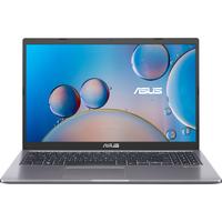 Notebook Asus P1511CJA-BR999 15.6' i3 1005G1 256GB SSD 4GB RAM