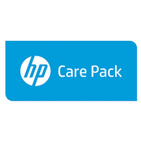 HP 1 Year Support Plus 24 DL380 SAN Gateway Storage Server Service