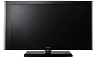 "Samsung LE-46F86BD 46"" Full HD Nero TV LCD"