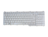 Toshiba K000077570 Notebook keyboard ricambio per notebook
