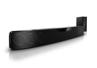 Philips Home Theater HTS7111/12
