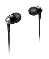Philips Cuffie auricolari SHE7000/10
