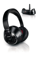 Philips Cuffia HiFi wireless SHC8575/10
