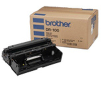 Brother Drum Unit 12000pagine tamburo per stampante