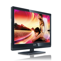 Philips 3000 series TV LED 22PFL3206H/12