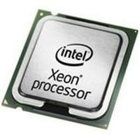 Intel ® Xeon® Processor X5365 (8M Cache, 3.00 GHz, 1333 MHz FSB) 3GHz 8MB L2 processore