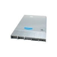 Intel Server Platform SR1550ALSASR Intel 5000P Multiplo 1U