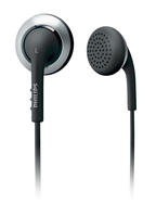Philips Cuffie auricolari SHE2640/00