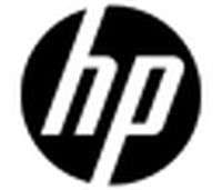 HP Suppert 3Y, 4Hr, 13X5
