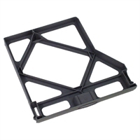 DELL 429-14431 accessori per notebook