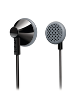 Philips Cuffie auricolari SHE2000/10