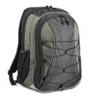 "Lenovo Performance Backpack 15.4"" Zaino Grigio"