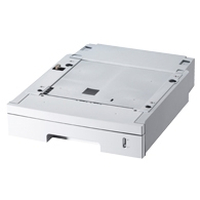 Samsung Paper Tray for ML-2250/ML-2251N 250fogli