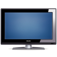Philips Cineos Flat TV 32PFL7862D/10