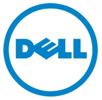 DELL 3Y ProSupport f/ 2350d