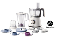 Philips Viva Collection Robot da cucina HR7761/00