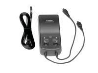 Canon NC-E2 Battery Charger f EOS 1D