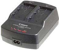 Canon CA-PS400 COMPACT POWER