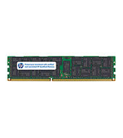 HP 647893-B21 4GB DDR3 1333MHz Data Integrity Check (verifica integrità dati) memoria