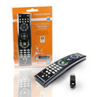 Conceptronic Remote Control for Windows® Media Center
